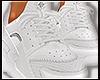 𝓐. L Grey Kicks 💕