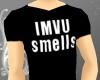 IMVU smells [m]