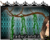 L2N3 Mossy Antlers