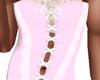[IM] Lace Corset Pink