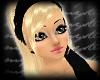 m.. Amal v2 Blonde