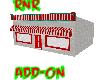 ~RnR~ADD-ON DINER 2