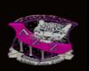 A.Z.Z pool table