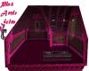 Pink Attic Suite