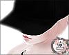 宮。Kuro Hat
