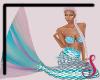 S- Mermaid_Full Fit