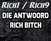 Die Antwoord Rich