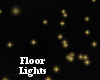 Floor Lights