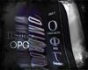 OPG | Apollo