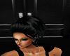 Smexy Black Hair