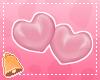 🔔 Plastic Hearts Req