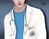 Stethoscope [Doctor]
