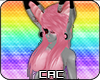 [CAC] PinkBun FHair V2
