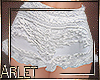 Cordelia Lace Shorts