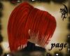 [P] Ria Red Black