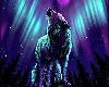 wolf light swing