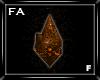 (FA)RockShardsF Og3