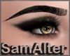BROWS BLACK perfect arch