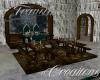 (T)EC Royal Dining
