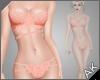 ~AK~ Valentine: Pink