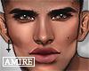 Marco Debut   Skin
