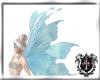 [wk] Aqua Fairy Wings