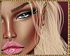 New SkinRaya 1.