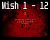 Mish 1 - 12