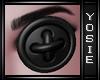 ~Y~Button Eye