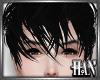 [H]EX0 *BLK