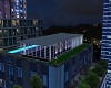 City Penthouse