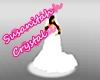 #SC# Wedding Dress