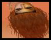 Upsidedown Ginger e