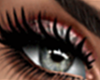 Crystal Light Eyes