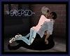 *RPD* Hot Kissing Pillow