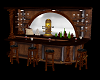 Euro Cafe Bar