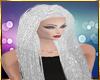FANTASY HAIR (WHITE)