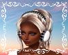 [DS] Cuty Headphones