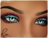 Custom Eye Makeup