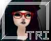 [Tri] Purple+Teal v2