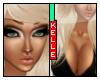 Kelle | Vickie's Custom