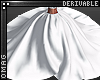 0 | Large Ballgown Skirt