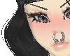 Wendy <3