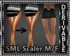 Hips/Butt/Legs Scaler SM