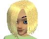 !LB! Blonde Nina