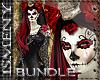 [Is] La Muerta Bundle