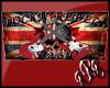 Rock'n Rebels Radio Sign