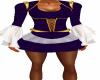 Candy Girl Dress 2