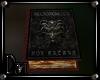 "DM"" Book of Deads"