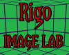 Image Lab {TD}